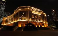 上海音乐厅