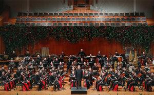 南京民族乐团