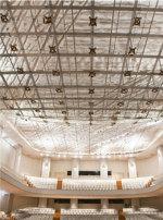 """""""大地天籁""""2021八月合唱节:印象山歌-西南少数民族原生态合唱音乐会"""