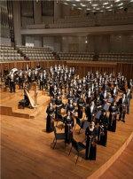 国家大剧院管弦乐团室内乐系列:遇见莫扎特——宝宝的第一场音乐童乐会